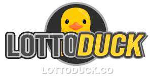 LOTTODUCK.CO